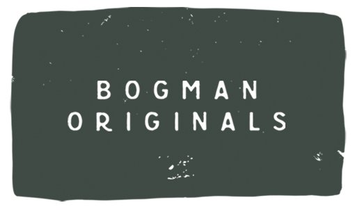 bogman originals beanies