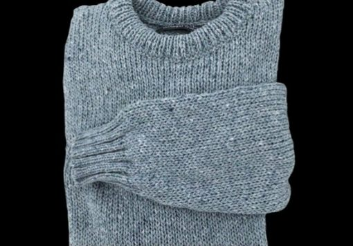 Sweaters from Bogman Beanie